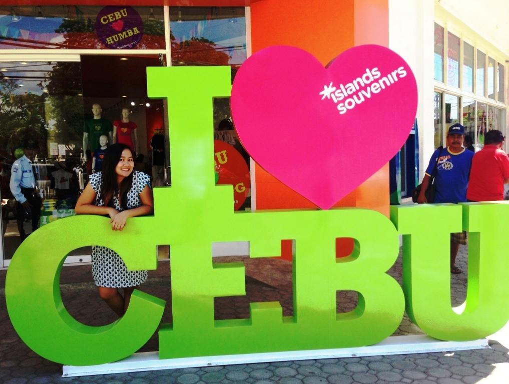Cebu-Summer-Getaway-Social-Media-Influencers