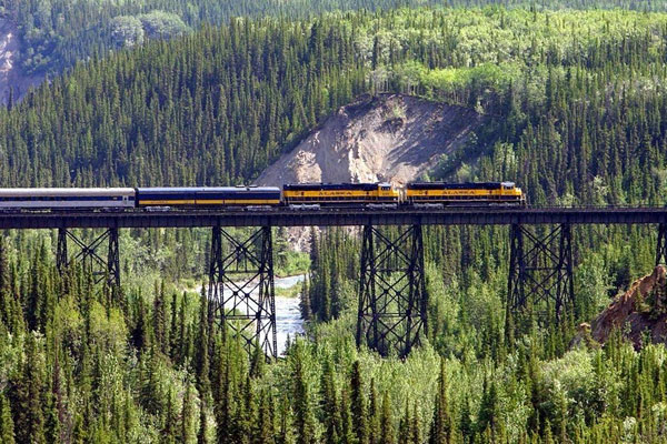 đường sắt alaska1
