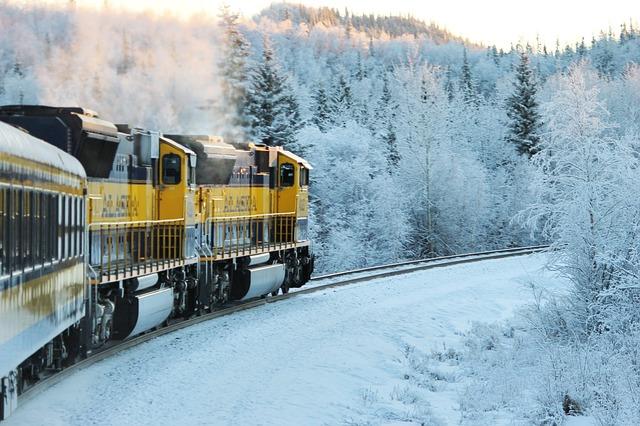 đường sắt alaska2