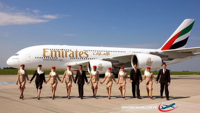 emirates kmai