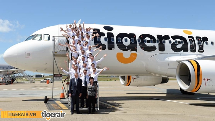 khuyen mai tiger air